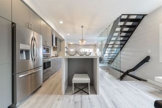 Photo 9: 11222 131 Street in Edmonton: Zone 07 House for sale : MLS®# E4144659