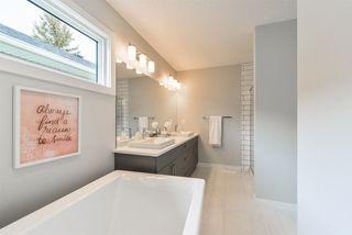 Photo 28: 11222 131 Street in Edmonton: Zone 07 House for sale : MLS®# E4144659