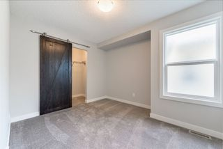 Photo 18: 11222 131 Street in Edmonton: Zone 07 House for sale : MLS®# E4144659