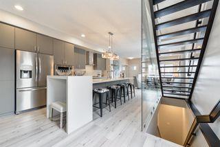 Photo 8: 11222 131 Street in Edmonton: Zone 07 House for sale : MLS®# E4144659