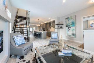 Photo 3: 11222 131 Street in Edmonton: Zone 07 House for sale : MLS®# E4144659