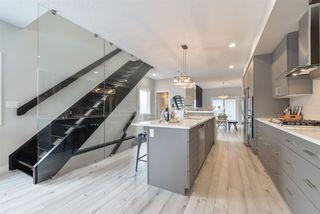 Photo 7: 11222 131 Street in Edmonton: Zone 07 House for sale : MLS®# E4144659