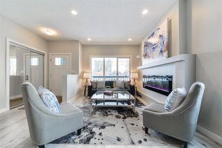 Photo 4: 11222 131 Street in Edmonton: Zone 07 House for sale : MLS®# E4144659