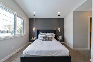 Photo 24: 11222 131 Street in Edmonton: Zone 07 House for sale : MLS®# E4144659