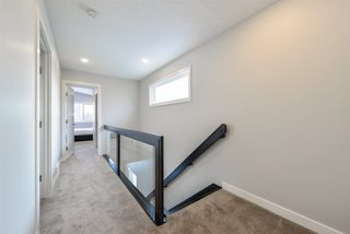 Photo 17: 11222 131 Street in Edmonton: Zone 07 House for sale : MLS®# E4144659