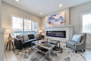 Photo 2: 11222 131 Street in Edmonton: Zone 07 House for sale : MLS®# E4144659
