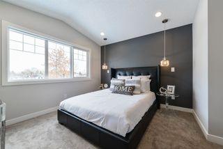 Photo 23: 11222 131 Street in Edmonton: Zone 07 House for sale : MLS®# E4144659