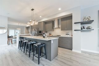 Photo 6: 11222 131 Street in Edmonton: Zone 07 House for sale : MLS®# E4144659