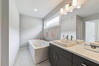 Photo 27: 11222 131 Street in Edmonton: Zone 07 House for sale : MLS®# E4144659