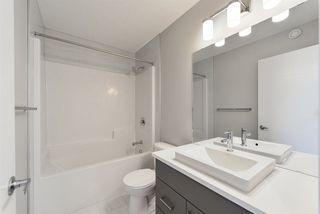Photo 19: 11222 131 Street in Edmonton: Zone 07 House for sale : MLS®# E4144659