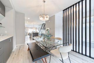 Photo 11: 11222 131 Street in Edmonton: Zone 07 House for sale : MLS®# E4144659