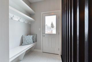 Photo 14: 11222 131 Street in Edmonton: Zone 07 House for sale : MLS®# E4144659