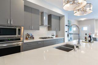 Photo 15: 11222 131 Street in Edmonton: Zone 07 House for sale : MLS®# E4144659