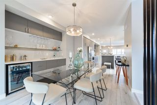 Photo 13: 11222 131 Street in Edmonton: Zone 07 House for sale : MLS®# E4144659