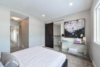 Photo 25: 11222 131 Street in Edmonton: Zone 07 House for sale : MLS®# E4144659