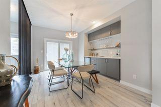 Photo 12: 11222 131 Street in Edmonton: Zone 07 House for sale : MLS®# E4144659