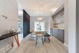 Photo 10: 11222 131 Street in Edmonton: Zone 07 House for sale : MLS®# E4144659