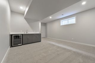 Photo 30: 11222 131 Street in Edmonton: Zone 07 House for sale : MLS®# E4144659