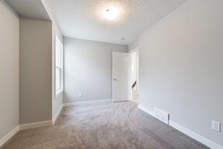 Photo 20: 11222 131 Street in Edmonton: Zone 07 House for sale : MLS®# E4144659