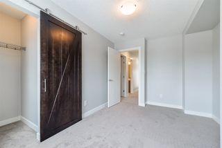 Photo 21: 11222 131 Street in Edmonton: Zone 07 House for sale : MLS®# E4144659