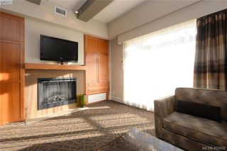 Photo 27: 206/208 1376 Lynburne Place in VICTORIA: La Bear Mountain Condo Apartment for sale (Langford)  : MLS®# 405958