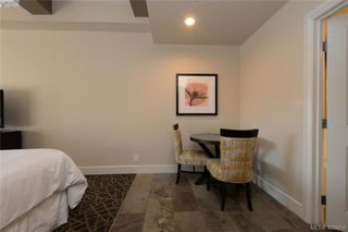 Photo 21: 206/208 1376 Lynburne Place in VICTORIA: La Bear Mountain Condo Apartment for sale (Langford)  : MLS®# 405958