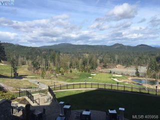 Photo 13: 206/208 1376 Lynburne Place in VICTORIA: La Bear Mountain Condo Apartment for sale (Langford)  : MLS®# 405958