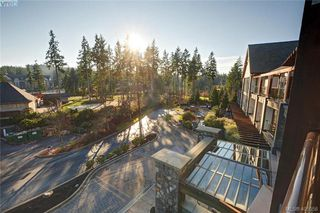 Photo 31: 206/208 1376 Lynburne Place in VICTORIA: La Bear Mountain Condo Apartment for sale (Langford)  : MLS®# 405958