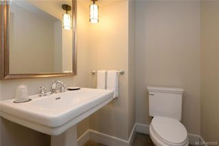 Photo 17: 206/208 1376 Lynburne Place in VICTORIA: La Bear Mountain Condo Apartment for sale (Langford)  : MLS®# 405958