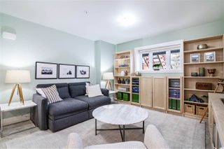 """Photo 13: 1586 E 11TH Avenue in Vancouver: Grandview VE House 1/2 Duplex for sale in """"THE DRIVE"""" (Vancouver East)  : MLS®# R2343494"""