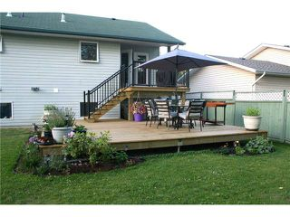 Photo 2: 6501 DRIFTWOOD RD in Prince George: Valleyview House for sale (PG City North (Zone 73))  : MLS®# N208291