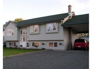 Photo 10: 6501 DRIFTWOOD RD in Prince George: Valleyview House for sale (PG City North (Zone 73))  : MLS®# N208291