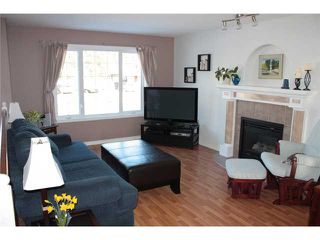 Photo 9: 6501 DRIFTWOOD RD in Prince George: Valleyview House for sale (PG City North (Zone 73))  : MLS®# N208291