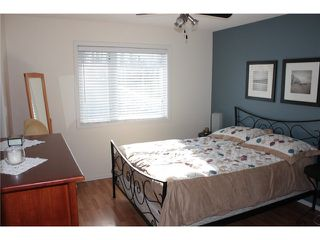 Photo 8: 6501 DRIFTWOOD RD in Prince George: Valleyview House for sale (PG City North (Zone 73))  : MLS®# N208291