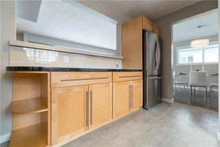 Photo 8: 946 Beaverbrook Street in Winnipeg: River Heights South Residential for sale (1D)  : MLS®# 1904469