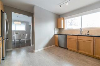 Photo 9: 946 Beaverbrook Street in Winnipeg: River Heights South Residential for sale (1D)  : MLS®# 1904469