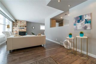 Photo 2: 946 Beaverbrook Street in Winnipeg: River Heights South Residential for sale (1D)  : MLS®# 1904469