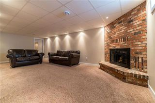 Photo 15: 946 Beaverbrook Street in Winnipeg: River Heights South Residential for sale (1D)  : MLS®# 1904469