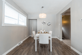 Photo 41: 946 Beaverbrook Street in Winnipeg: River Heights South Residential for sale (1D)  : MLS®# 1904469