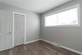 Photo 11: 946 Beaverbrook Street in Winnipeg: River Heights South Residential for sale (1D)  : MLS®# 1904469