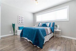 Photo 10: 946 Beaverbrook Street in Winnipeg: River Heights South Residential for sale (1D)  : MLS®# 1904469