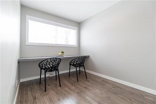 Photo 12: 946 Beaverbrook Street in Winnipeg: River Heights South Residential for sale (1D)  : MLS®# 1904469