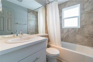 Photo 13: 946 Beaverbrook Street in Winnipeg: River Heights South Residential for sale (1D)  : MLS®# 1904469