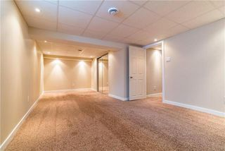 Photo 16: 946 Beaverbrook Street in Winnipeg: River Heights South Residential for sale (1D)  : MLS®# 1904469