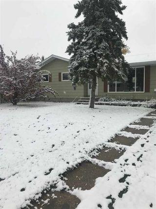 Main Photo: 37 Duke Drive: Lamont House for sale : MLS®# E4146358