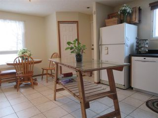 Photo 4: 505 Sunnydale Road: Morinville House for sale : MLS®# E4146715