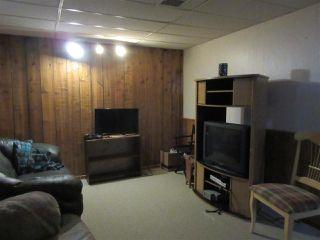 Photo 23: 505 Sunnydale Road: Morinville House for sale : MLS®# E4146715