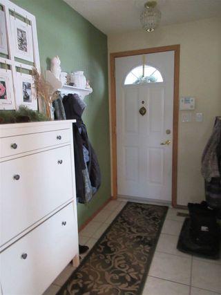 Photo 13: 505 Sunnydale Road: Morinville House for sale : MLS®# E4146715