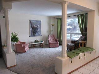 Photo 11: 505 Sunnydale Road: Morinville House for sale : MLS®# E4146715