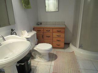 Photo 21: 505 Sunnydale Road: Morinville House for sale : MLS®# E4146715